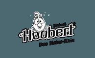 https://venuss.com/wp-content/uploads/2020/03/logo-Hoobert.png
