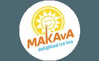 https://venuss.com/wp-content/uploads/2020/03/logo-Makava.png